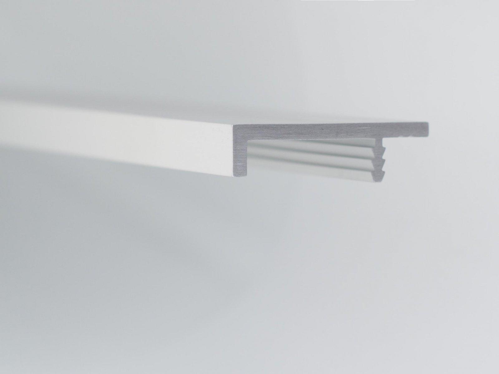 P05 (fenel)