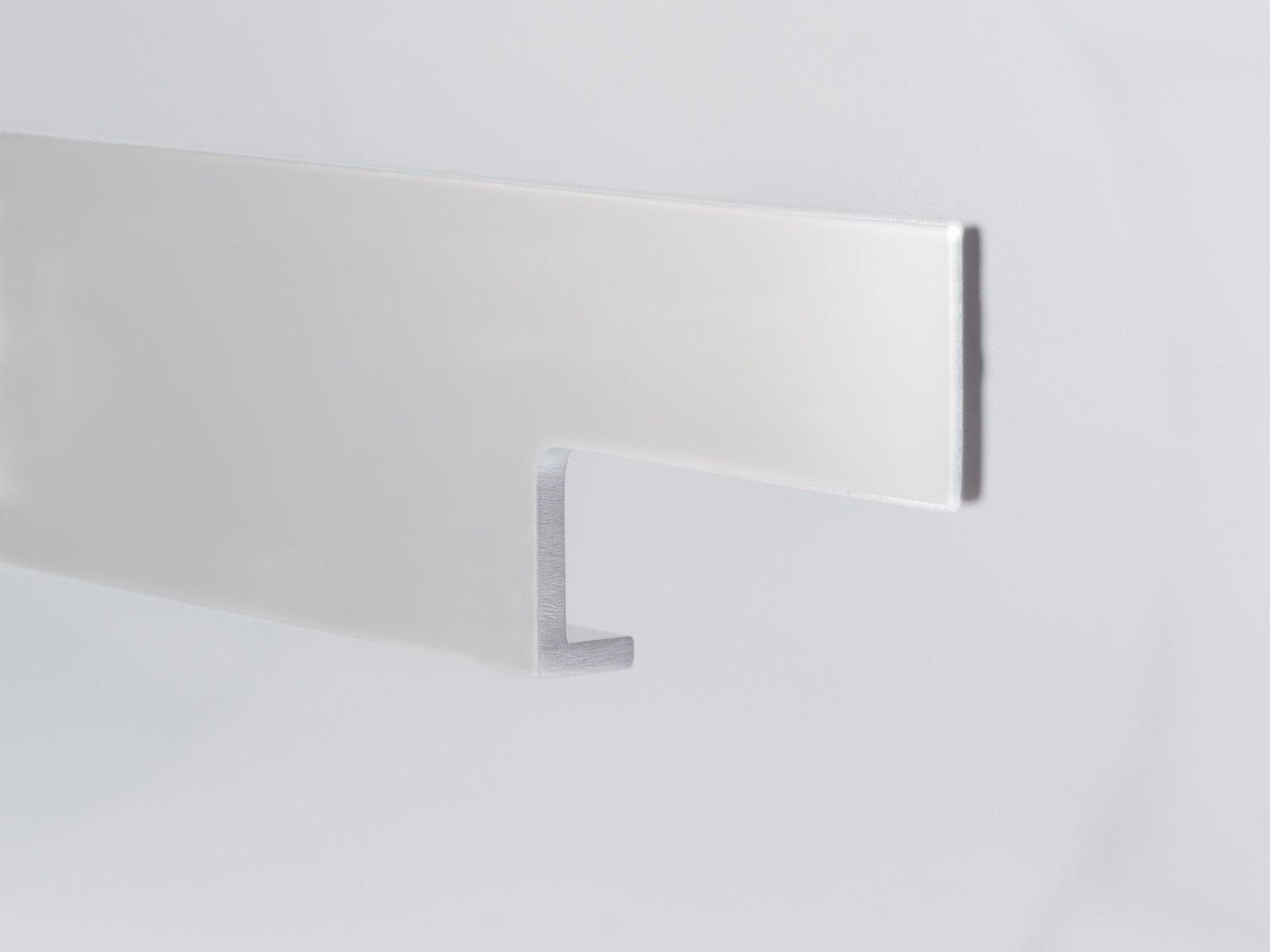 P05 (fenel) c/ recorte vertical