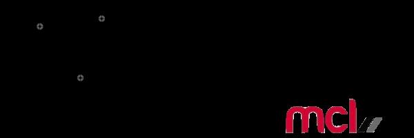 Giuditta – Grupo MCL