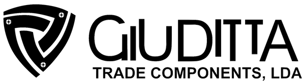 Giuditta Trade Components, Lda