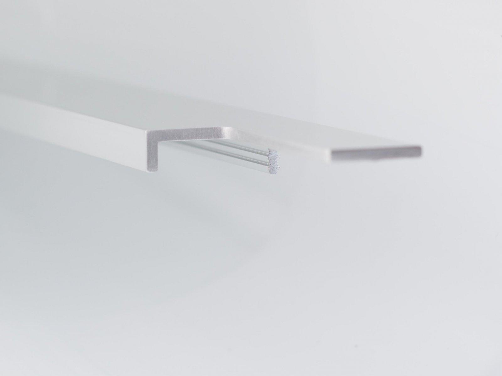 P05 (fenel) c/ recorte horizontal